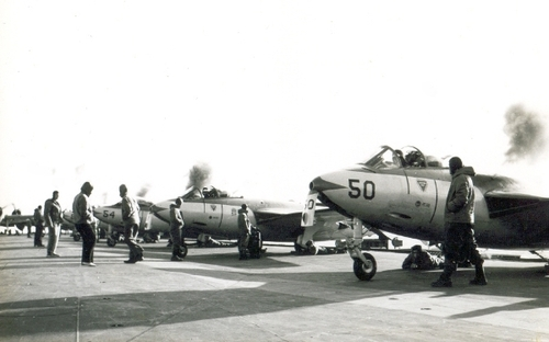 Sea Hawk | 114/D | c/n 6625;  Sea Hawk | XL237 | 6-50  | c/n 6621