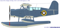 Curtiss SOC Seagull | 18
