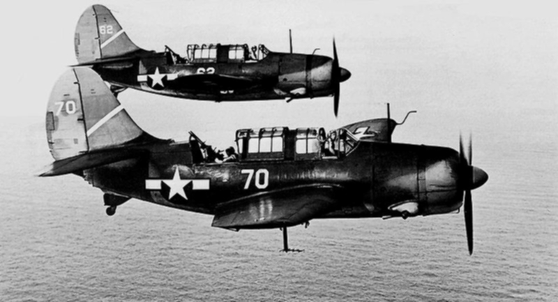 image of the curtiss sb2c  u0026quot helldiver u0026quot   a